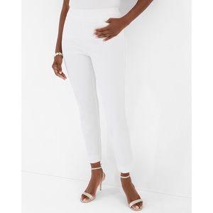 ✨ Slimming Ankle Pants ✨